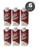 Station Cold Brew Original Coffee with Oat Milk Latte Bundle