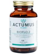 Actumus Bio-Flo II