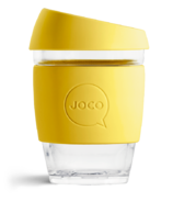 JOCO Glass Reusable Cup Meadowlark