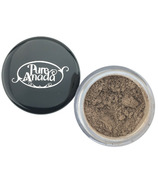 Pure Anada Loose Mineral Brow Color