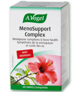 A.Vogel MenoSupport Complex