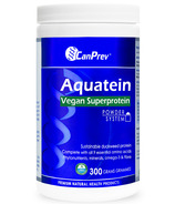 CanPrev Aquatein Vegan Superprotein