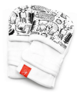 goumikids Wee Gallery Collections Kinship Mitts
