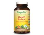 MegaFood Vitamins & Minerals