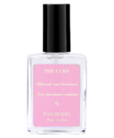 Nailberry The Cure Strengthening Nail Treatment