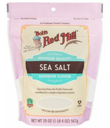 Bob's Red Mill Sea Salt