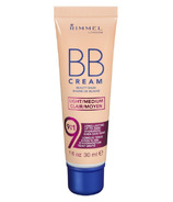 Rimmel London BB Cream Original
