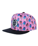 Headster Kids Monster Freeze Hat