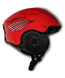 Flexible Flyer Winter Sports Helmet
