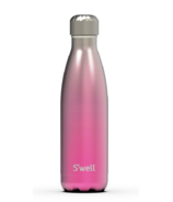 S'well Stainless Steel Bottle Dawn