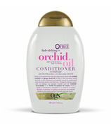 OGX Fade-Defying + Orchid Oil Conditioner
