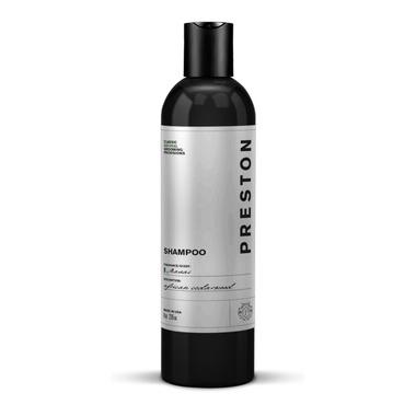 Preston Masai Shampoo