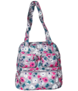 Lug Puddle Jumper Packable Water Pearl