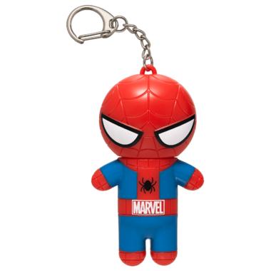 Lip Smacker Spiderman Marvel Character Lip Balm