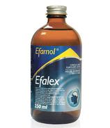 Efamol Efalex
