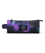 Parkland Highfield Small Pouch Milky Way