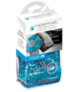 TheraPearl Knee Wrap with Strap