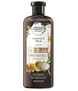 Herbal Essences Bio:Renew Coconut Milk Shampoo