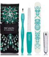 Revlon Marchesa Runway Collection Manicure Essentials Kit