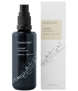 Kahina Giving Beauty Toning Mist