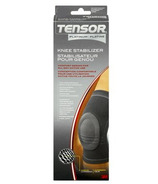 3M Tensor Platinum Knee Stabilizer
