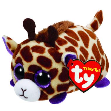 Ty Mabs The Giraffe