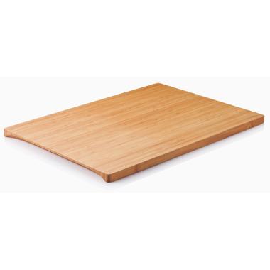 bambu Large Undercut Cutting Board