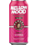 Marley Mellow Mood Raspberry Tea Lemonade