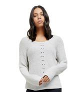 All Fenix Pixie Knit Grey