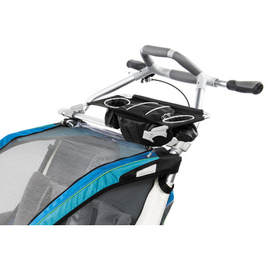 Thule Stroller Console Double