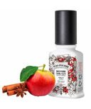 Poo-Pourri Spiced Apple Before-You-Go Toilet Spray