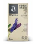 Botanica Vitex Berry ChasteTree Liquid Capsules