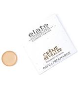 Elate Cosmetics Creme Revealer Refill