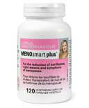 Lorna Vanderhaeghe MENOsmart Plus with Sage