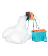 Little Tikes FOAMO Foam Machine
