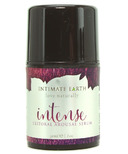 Intimate Earth Intense Clitoral Arousal Serum