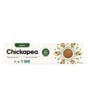Chickapea Pasta Organic Chickapea & Lentil Linguine