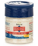 Redmond Real Salt Travel Shaker