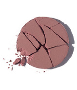 Fitglow Beauty Multi-Use Pressed Shadow and Blush Colour (Ombre et fard à joues pressés)