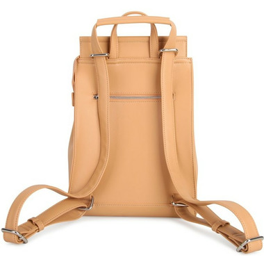 Pixie Mood Kim Backpack Caramel