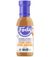Fody Sesame Ginger Sauce