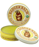 Badger Dry Sensitive Skin Balm
