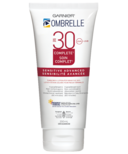 Ombrelle Complete Sensitive Advanced Sunscreen Lotion SPF 30