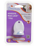 Dreambaby Spare Key for Adhesive Magnetic Lock