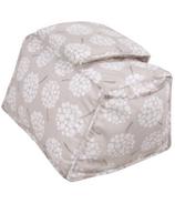 Leachco Puff Cuff Nursing Pillow