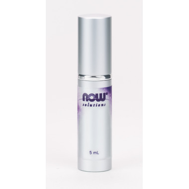 NOW Empty Perfume Atomizer Bottle