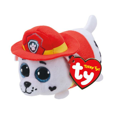 Ty Paw Patrol Marshall the Dalmation Dog