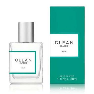 Clean Rain Eau de Parfum