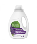 Seventh Generation Laundry Detergent Fresh Lavender Scent