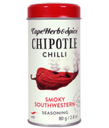 Cape Herb & Spice Chipotle Chilli Seasoning